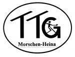 TTG Morschen-Heina