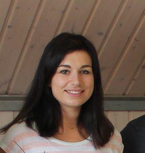 Julia Fiege